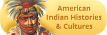 American Indian Histories & Cultures