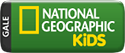 National Geographic Kids Gale